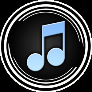 Playlist-Button-1024x1024